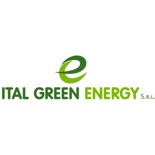 italgreenenergy